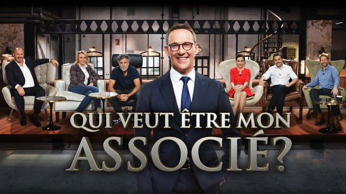 Capuche Paris - Qui veut être mon associé ?